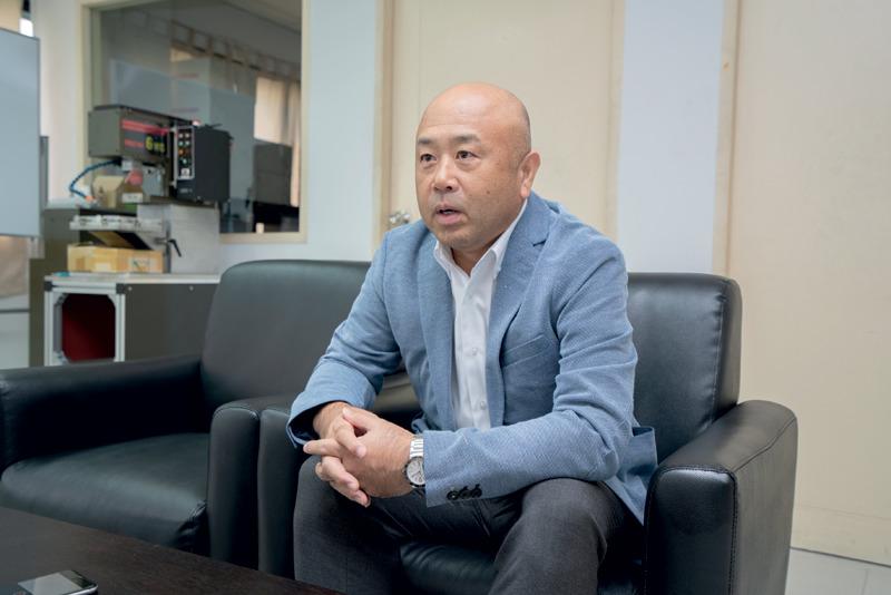 ASEAN統一システムの実現に向けて動き出したswifTシステム