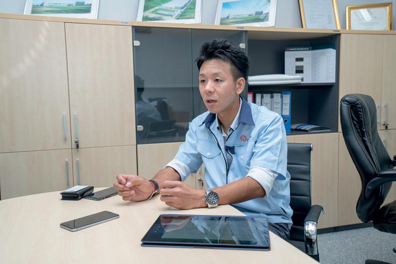 生産管理システムとの連携が可能なBOI対応会計システムの導入でデータ入力・管理工数を削減